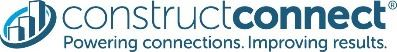 Construct CONNECT LOGO