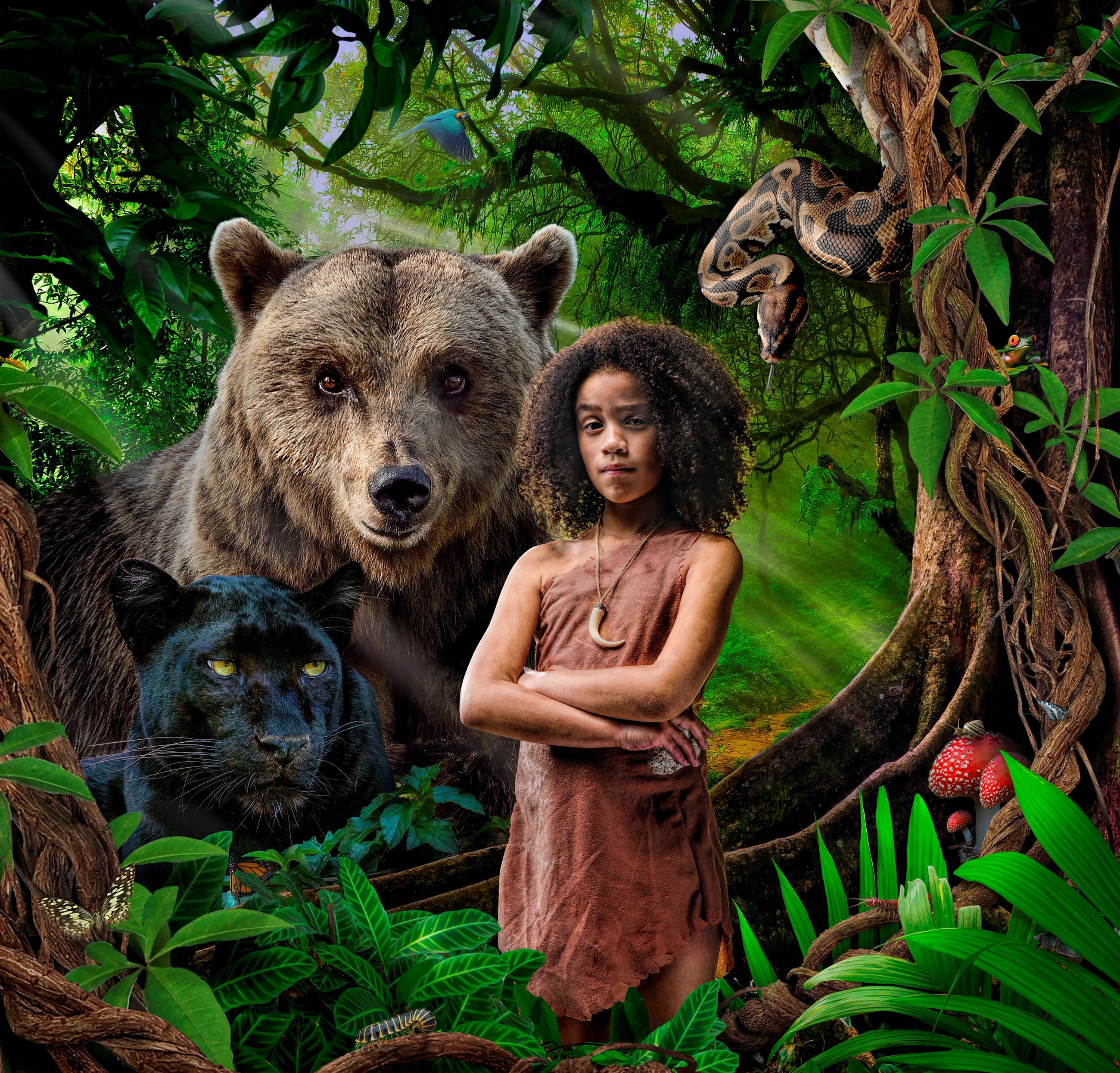 JungleBook_Visual