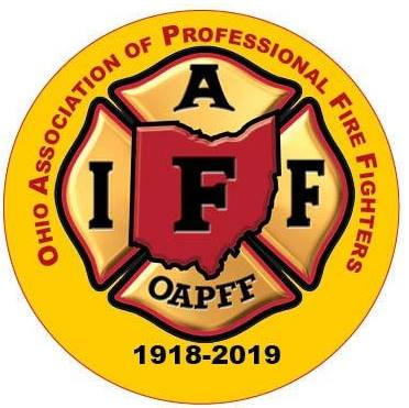 Springfield Township Professional Firefighters Local 4268