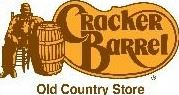 cracker_barrel__old_country_store