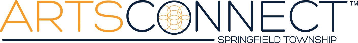 ArtsConnect logo