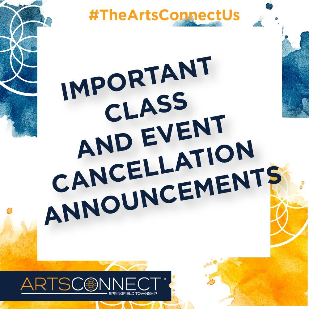 Class cancellation announcement graphic-01