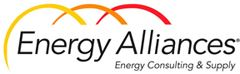 Energy Alliances